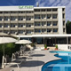 Oxygen Lifestyle Hotel hotel three star superior Viserbella Alberghi 3 star superior