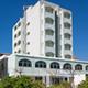Hotel Alexandra hotel drei Sterne Misano Adriatico Alberghi 3 Sterne