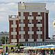 Hotel Driade hotel trois étoiles Rivabella Alberghi 3 étoiles