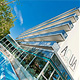 Aqua Hotel hotel quattro stelle Rimini - Marina Centro Alberghi 4 stelle