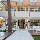 Hotel Condor hotel trois étoiles Milano Marittima Alberghi 3 étoiles