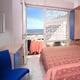 Hotel Aris hotel drei Sterne superior Igea Marina Alberghi 3 Sterne superior