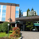 booking Green Park Hotel Bologna Quattro stelle
