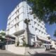 Hotel Majorca hotel trois �toiles Gabicce Mare Alberghi 3 �toiles