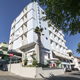 Hotel Majorca hotel tre stelle Gabicce Mare Alberghi 3 stelle