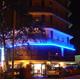 Hotel Gambrinus hotel tre stelle Marebello Alberghi 3 stelle