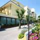 Hotel Splendid hotel due stelle Gabicce Mare Alberghi 2 stelle