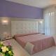 Hotel Suisse hotel tre stelle Milano Marittima Alberghi 3 stelle