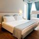 Hotel Baia Flaminia Quattro stelle