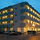 Hotel Graziella  hotel drei Sterne Torre Pedrera Alberghi 3 Sterne