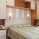 Hotel Garden hotel three star Cesenatico Alberghi 3 star