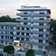 Carducci Suite Hotel hotel tre stelle Villamarina Alberghi 3 stelle