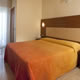 Hotel Ambasciatori hotel three star Igea Marina Alberghi 3 star