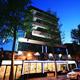 Hotel John hotel tre stelle Marebello Alberghi 3 stelle