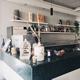 Atmosfere Beach Hotel hotel drei Sterne Villamarina Alberghi 3 Sterne