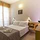 Oasi del Mare hotel two star Rivazzurra Alberghi 2 star