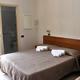 Hotel La Pergola hotel tre stelle Bellaria-Igea Marina Alberghi 3 stelle