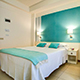 Hotel Konrad hotel tre stelle Rimini Alberghi 3 stelle