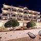 Hotel Soraya hotel tre stelle Riccione Alberghi 3 stelle