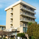 Hotel Bruna hotel tre stelle Cesenatico Alberghi 3 stelle