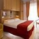 OFFERTA Notte Rosa, inizio Agosto in hotel 3 stelle Rimini