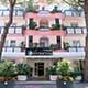 Hotel Myosotis hotel due stelle Riccione Alberghi 2 stelle