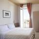 Hotel Pacesetter hotel drei Sterne Viserba Alberghi 3 Sterne