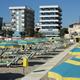 Hotel Astor hotel tre stelle Miramare Alberghi 3 stelle