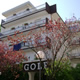 Hotel Golf hotel three star Riccione Alberghi 3 star