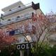 Hotel Golf hotel trois étoiles Riccione Alberghi 3 étoiles