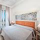 Hotel Riviera Tre stelle