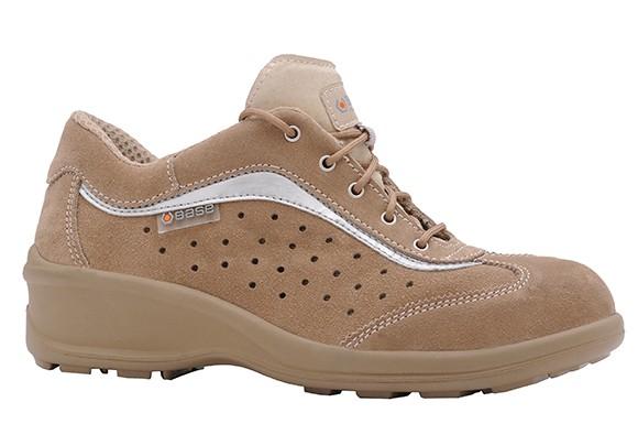 calzature donna  52b69336167