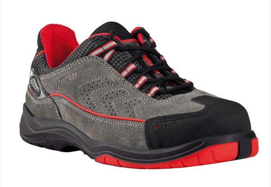 calzature uomo  996888e3433