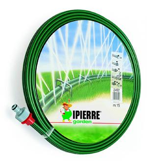 Tubo irrigazione forato termosifoni in ghisa scheda tecnica for Manichette per irrigazione prezzi