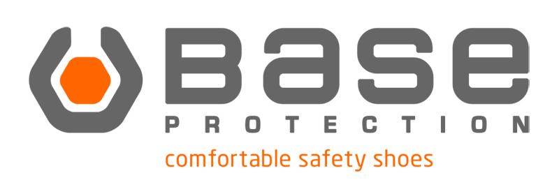 Scarpa per Saldatori Welder Base Protection B0410
