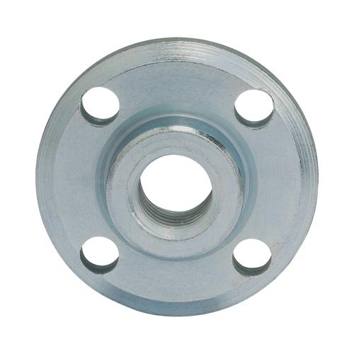 Dado serraggio per smerigliatrice angolare 1603340040 for Dado arredamenti modena