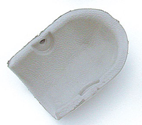 Imbottitura ginocchiere professionali per piastrellisti set 2 pezzi 106726 sigma - Piastrellisti a trieste ...
