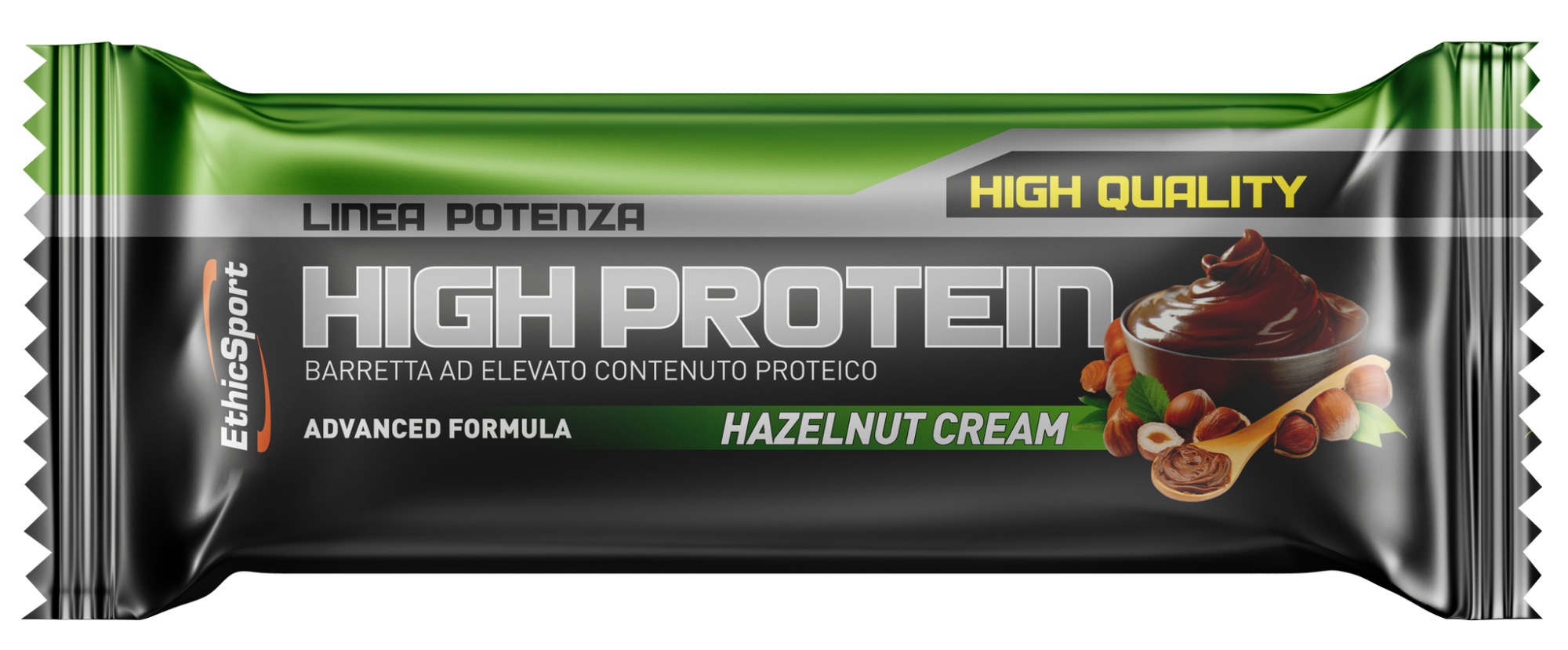 Which Food Categories Contribute High Quality Protein