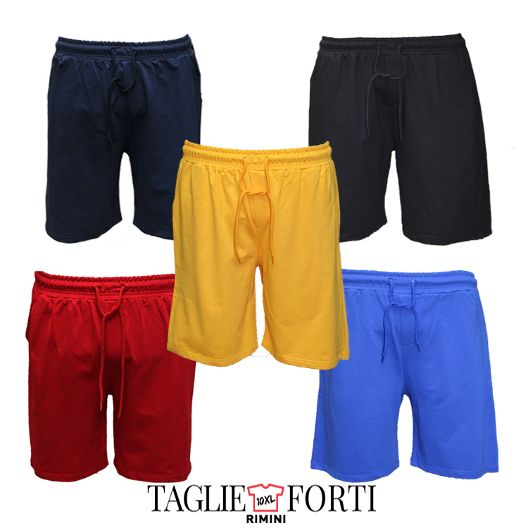 f9b88a88fea Maxfort. short pants sizes strong man article 29803 blue