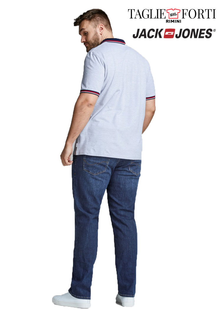 newest 4481b 4d0cd Jack & Jones pant sweatshirt outsize article 12153646