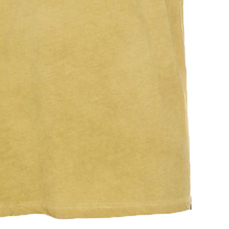 dbff0423d4752 Maxfort. T-shirt men s plus size article 29722 yellow