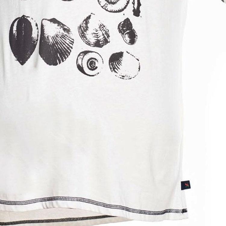 aa83a5af561bb Maxfort. T-shirt men s plus size article 29712 white
