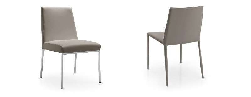 Sedie per la casa – vendita online sedie per ogni ambiente | Ideal Sedia