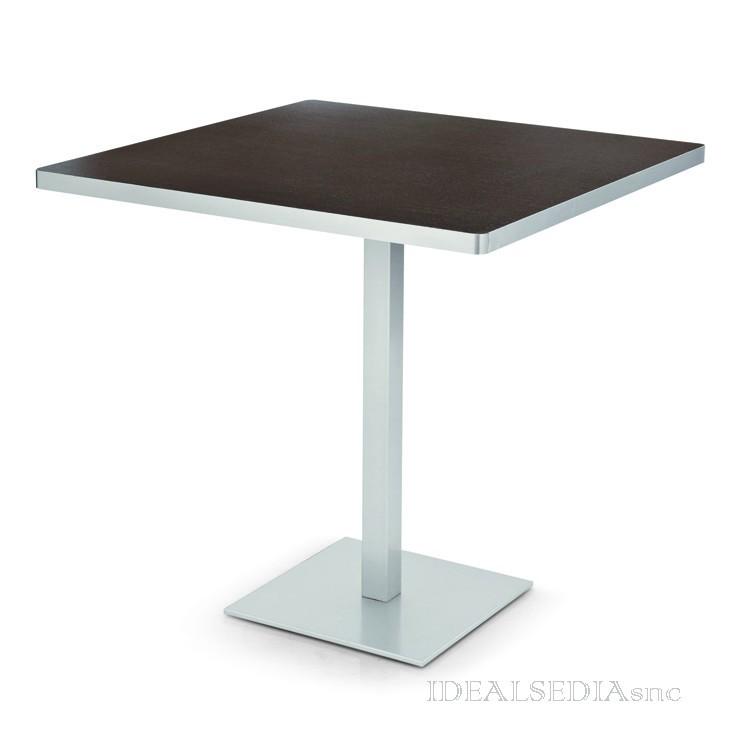 Tavoli contract da interno scopri i tavoli da interno per locali e aziende in vendita online - Tavoli pieghevoli da interno ...