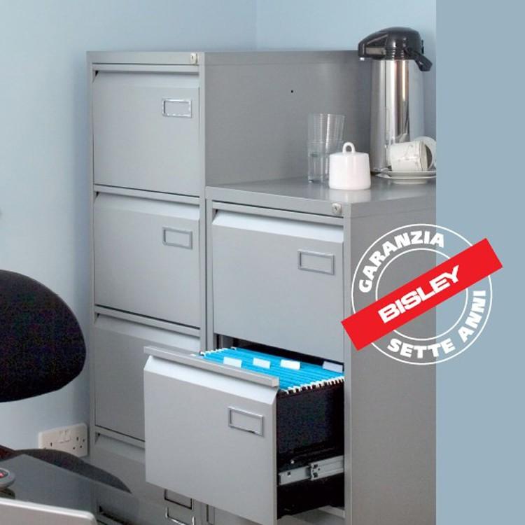 Free schedario e cassetti bisley economy with schedario for Mobile schedario ufficio