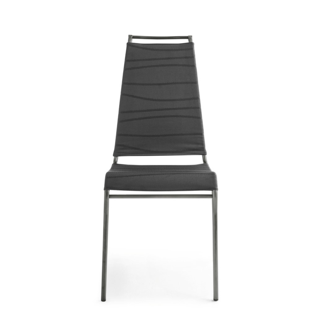 Sedia Air Hight Calligaris in rete | Ideal Sedia