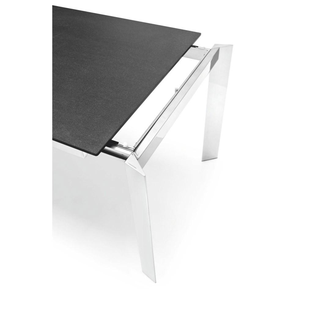tavolo baron calligaris allungabile 110 laminato | Ideal Sedia