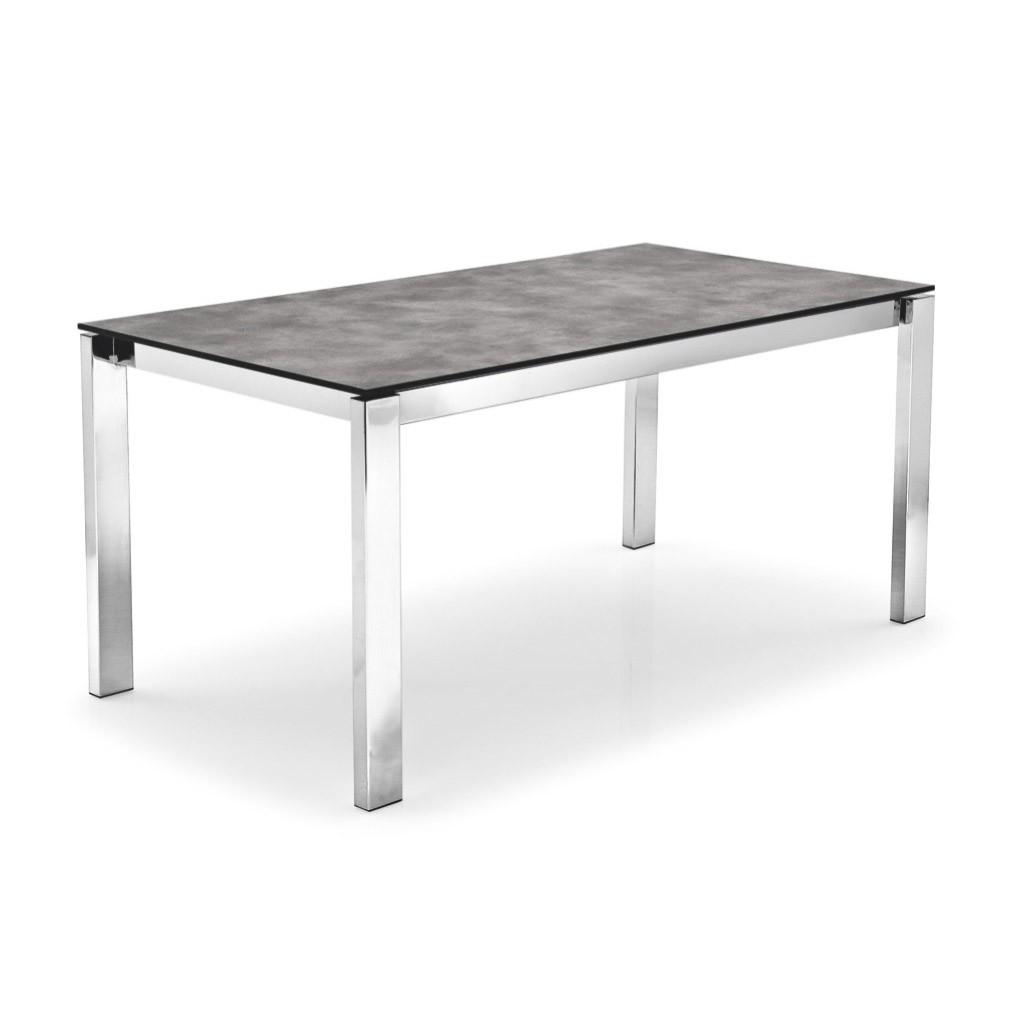 tavolo baron calligaris allungabile 8 posti   Ideal Sedia