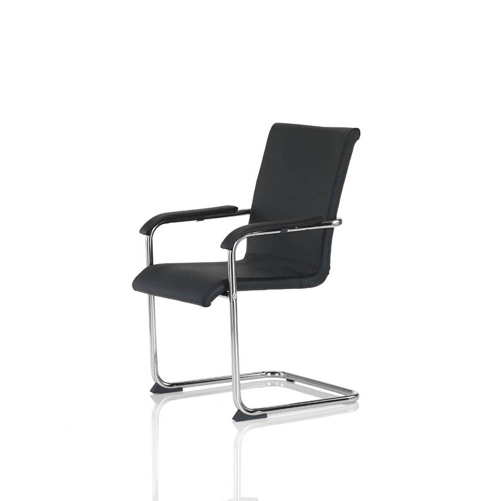 Poltrona comoda per sala d 39 aspetto studio ideal sedia for Sedia ufficio lecce