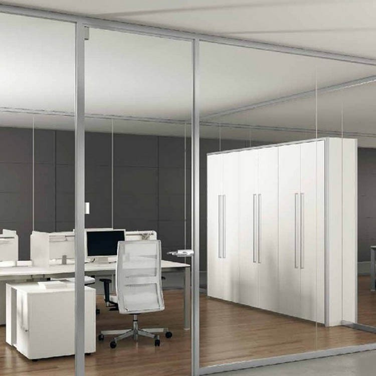 Parete divisoria mobile cool pareti divisorie casa pareti for Mobili per interni